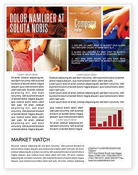 images preschool newsletter template microsoft word wallpaper