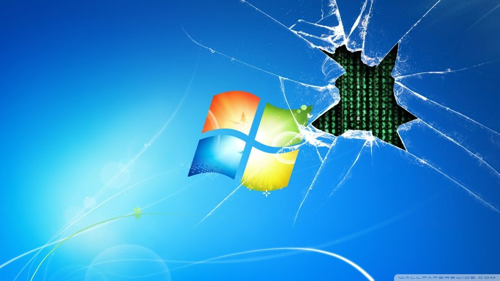 windows live hd desktop