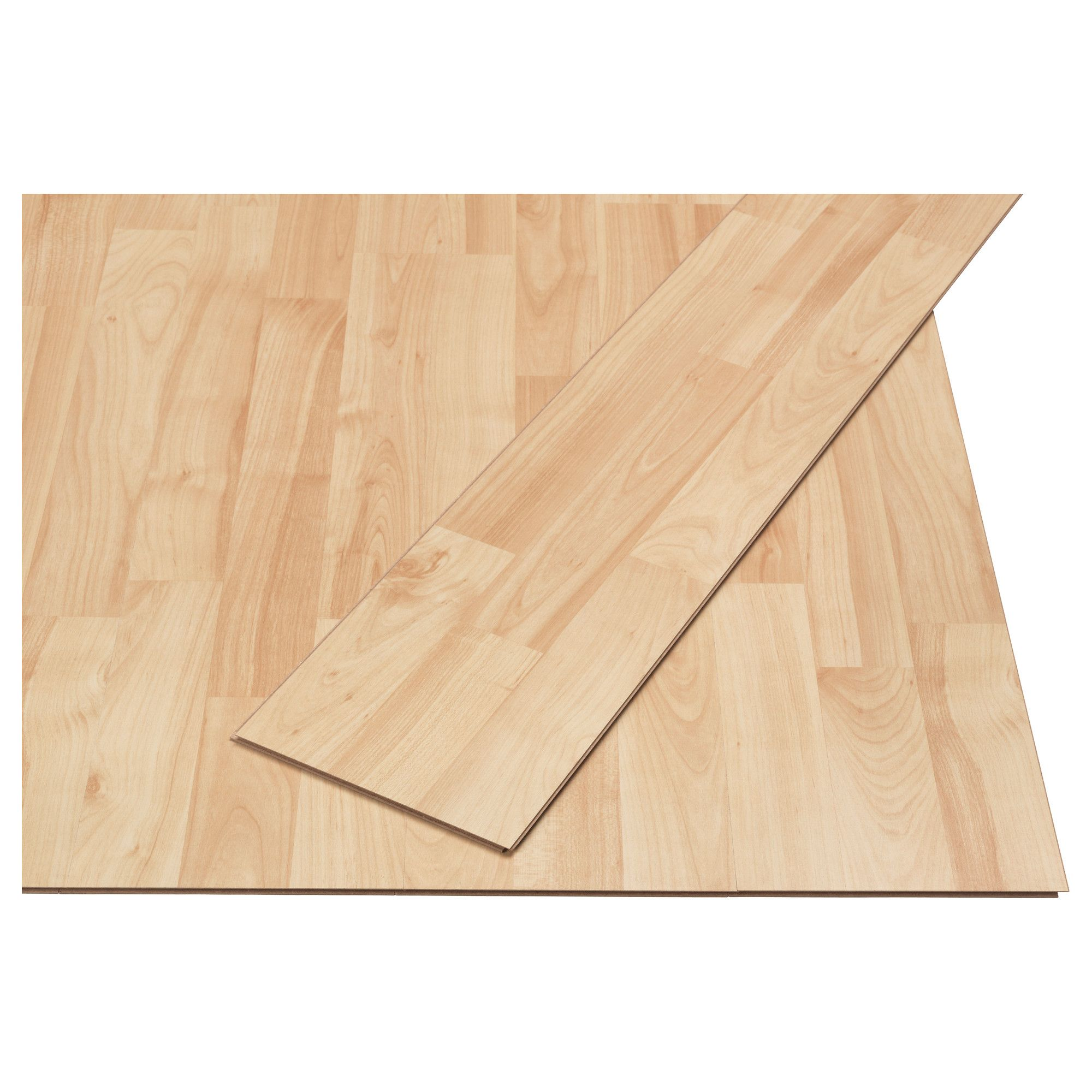 Tundra Laminated Flooring Ikea Small House Decor And Design