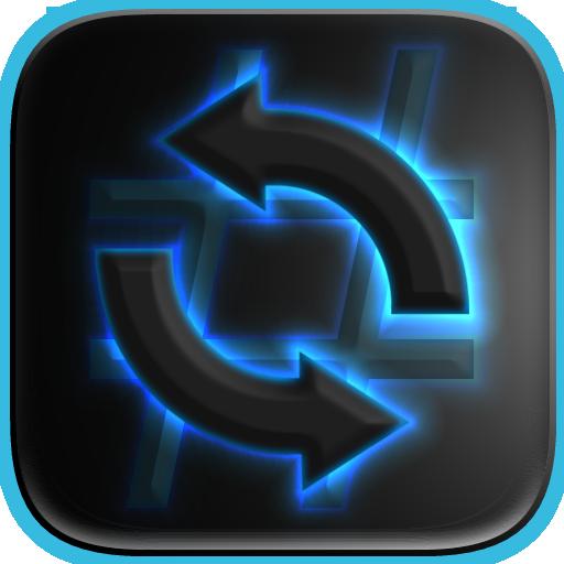 Root Cleaner v5.2.2