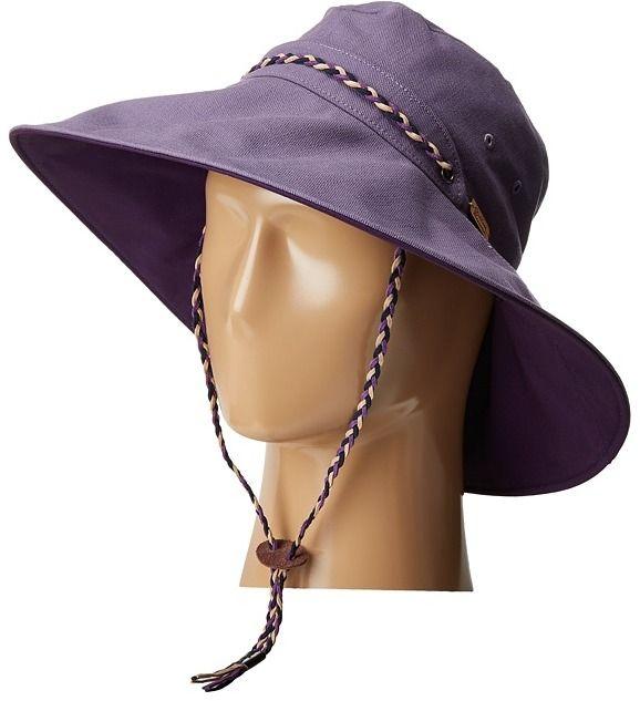 6175da36dc101 Outdoor Research Mojave Sun Hat Caps