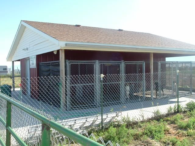 Dog Boarding Kennel Designs Bing Images Dog Kennels