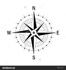 Image result for compass vector