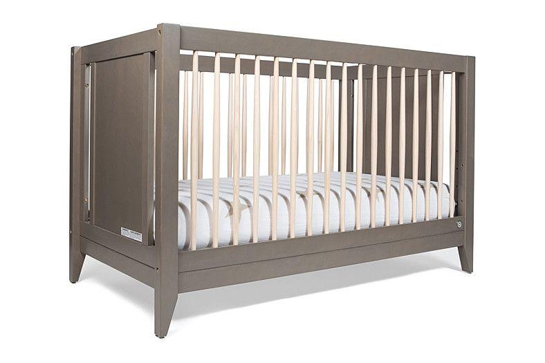 Honest 4 In 1 Convertible Crib Babyletto Cribs