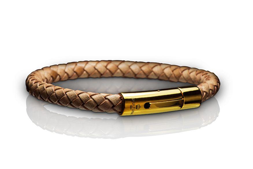 bracelet t feel in