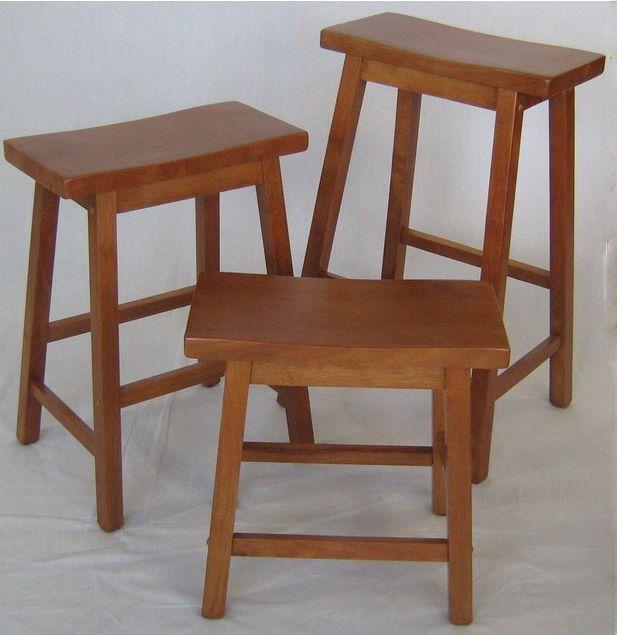 pinallison sharp on bathrooms  bar stools stool