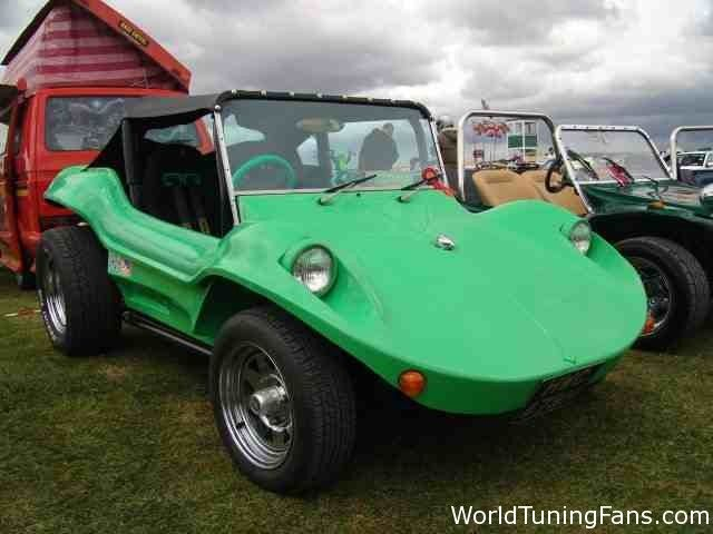 VW-Beetle-Based-Beach-Buggies-View-More-modified-C-126423597453688