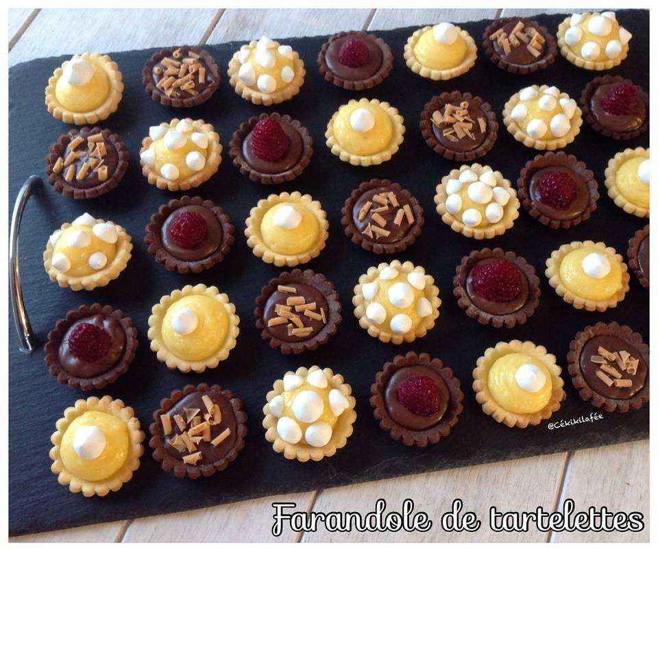p te sucr e pour 30 mini tartelettes m langer 50g de beurre pommade avec 30g de sucre. Black Bedroom Furniture Sets. Home Design Ideas