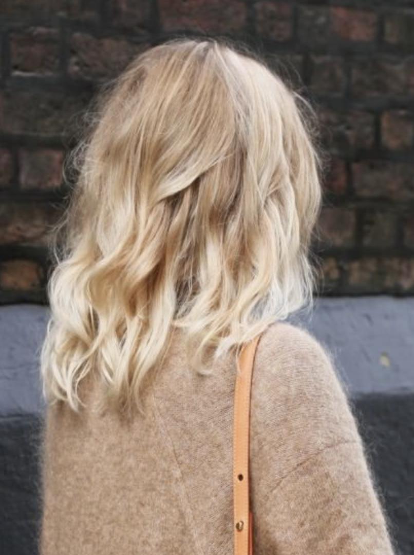 insta and pinterest amymckeown hair pinterest hair