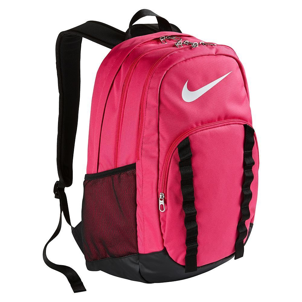 258044a45fa8 Nike Brasilia 6 XL Backpack