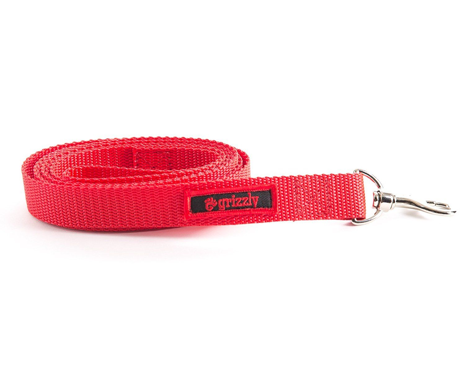 The Jenny Dog Leash For Blind Elderly And Disabled Pets Protect From Falling Bumping Being Frightened They Feel Secure They Know Pet Leash Dog Leash Pets