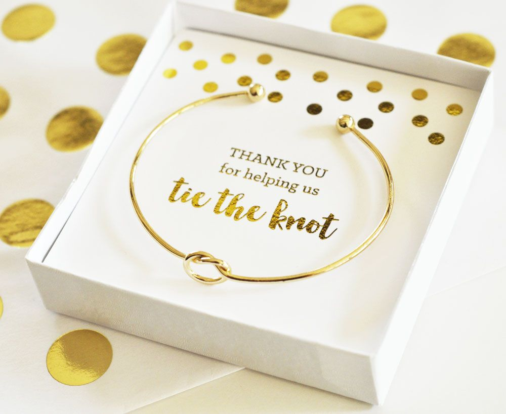 The Knot Wedding Gifts: Mr. And Mrs. LouAllen