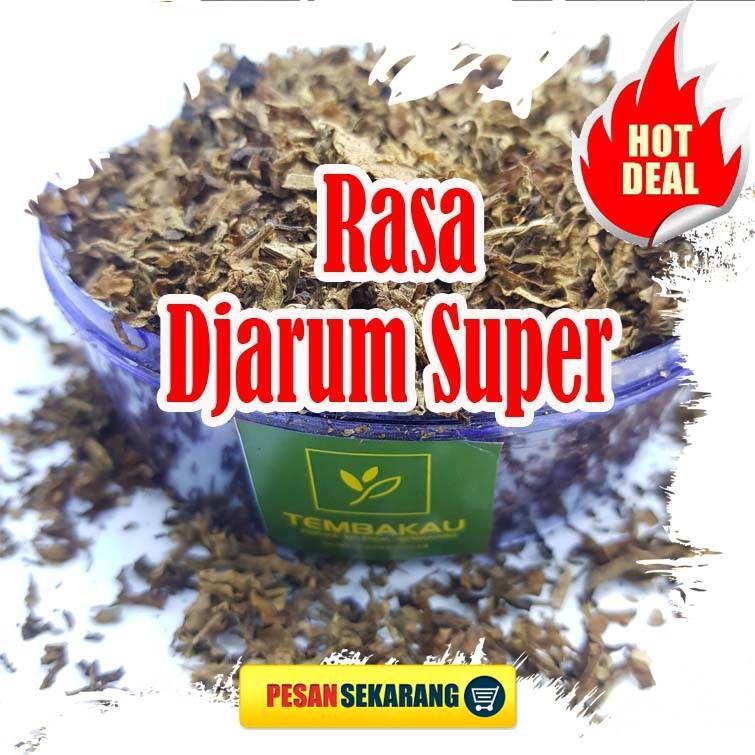 082220111046 Jual Tembakau Hanoman Jakarta Bayar Saat Barang Datang Tidak Perlu Transfer Tembakau Milenial Adalah Tembakau Pilihan G Di 2021 Aroma Indonesia Surabaya