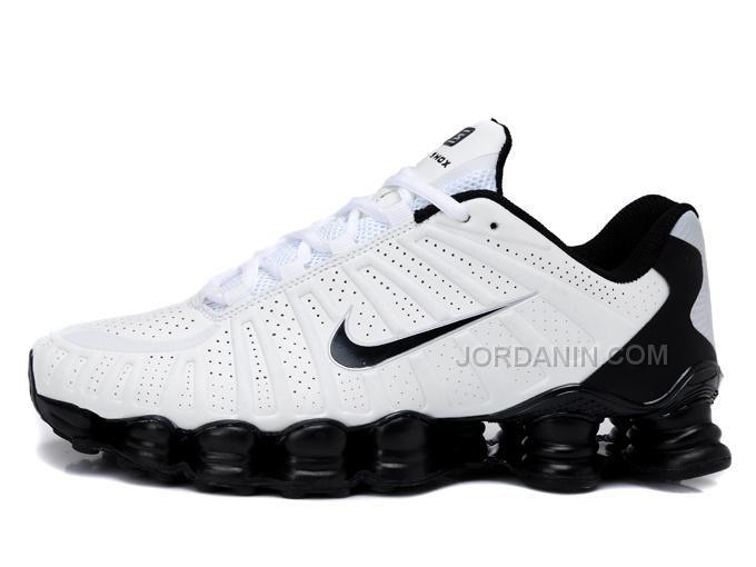 f1c1f29b507 ... canada jordanin men nike shox tlx running shoe 252.html only68.00 men  nike