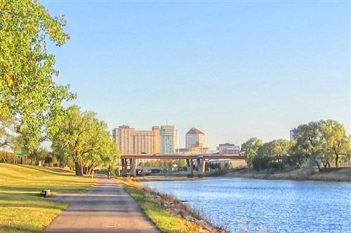 25 Best Things To Do In Wichita Ks The Crazy Tourist In 2021 Tourist Wichita Wichita Ks