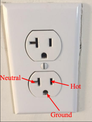 Should I Change A Two Prong Outlet To A Three Prong Cooltoday