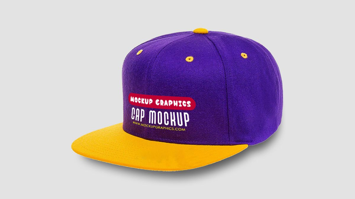 Download Free Baseball Cap Mockup Mockup Mockup Free Psd Business Card Mock Up