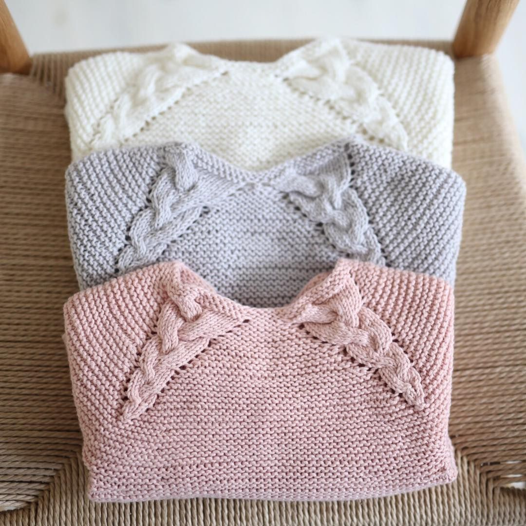 Litt nytt på paelas.com #softisjakke #paelas» | tejidos | Pinterest ...