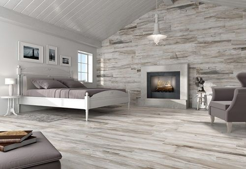 The Definitive Guide To Ceramic Tiles That Look Like Wood