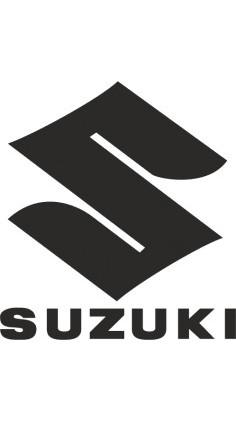 Suzuki Logo Vector Free Vector Suzuki Vector Logo Logos