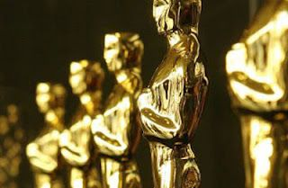 Go in There and Earn an Oscar - 10 Myths for New Teachers