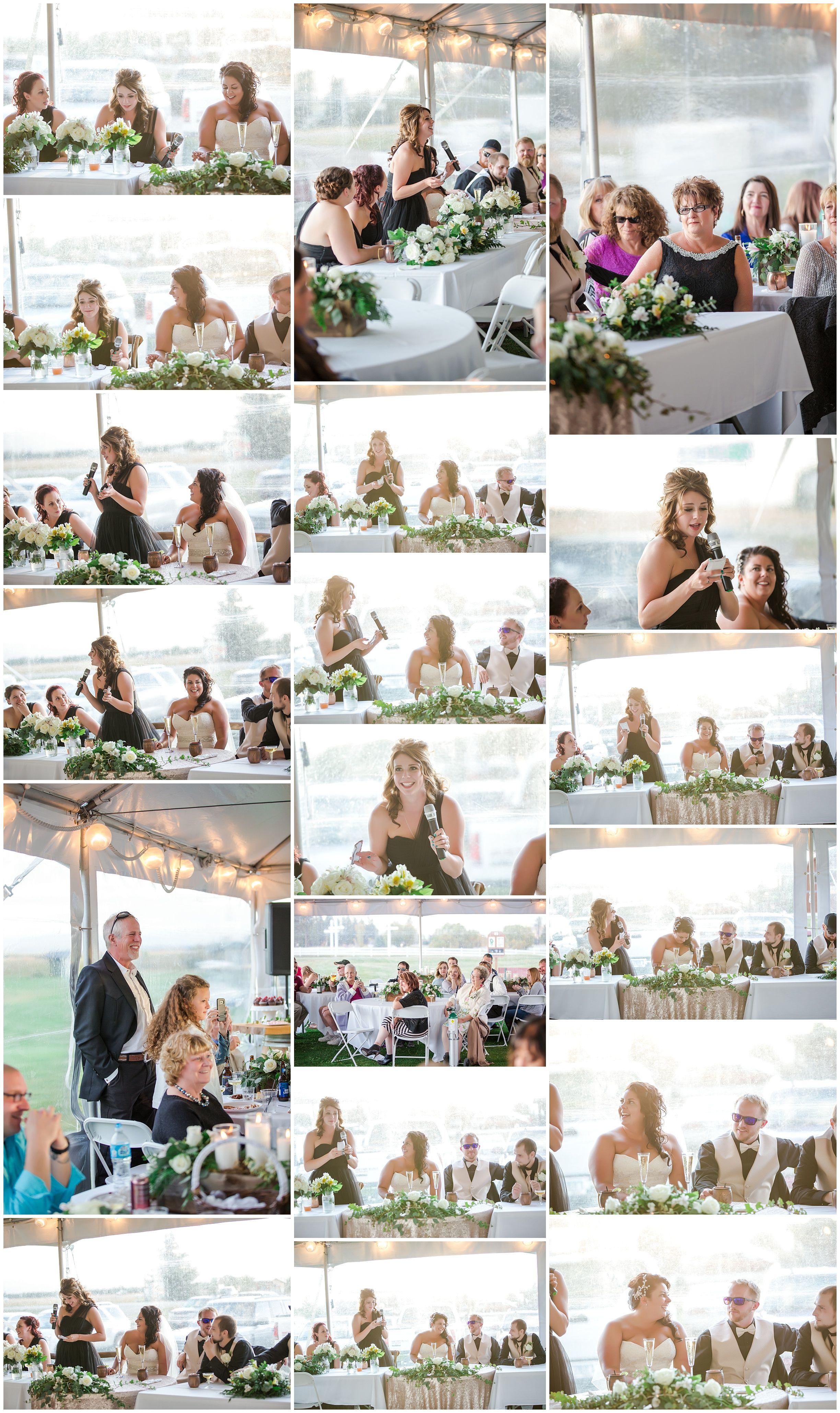 Candace & Jeffery  | Married |  #barndooreventrentals #KalispellWeddingPhotographer #KiraleeJonesPhotographer #montanaartspot #MontanaWeddingPhotographer #whiskeytangokalispellweddings www.kiraleejonesphotographer.com