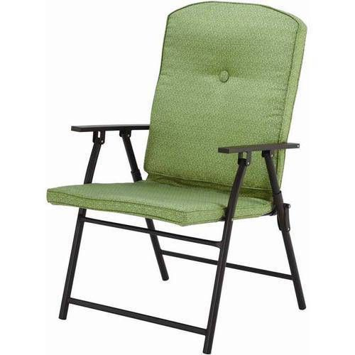 Buy Durable Outdoor Padded Folding Chairs With Arms To