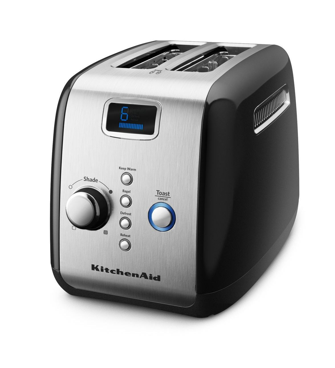 Best Black Kitchen Aid Toaster 99 99 Kitchen Aid Toaster 400 x 300
