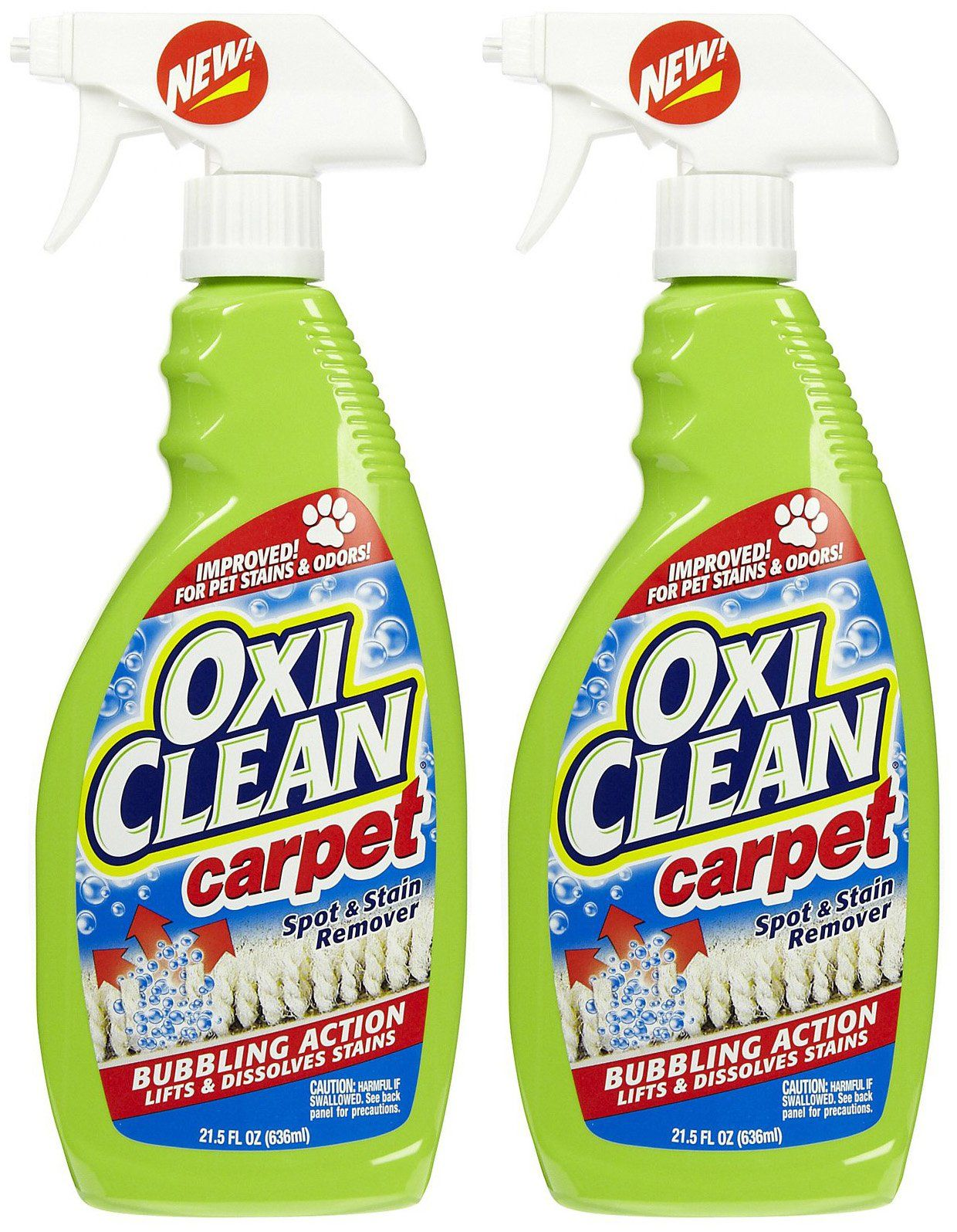 Oxiclean Carpet Shampooer Www Resnooze Com