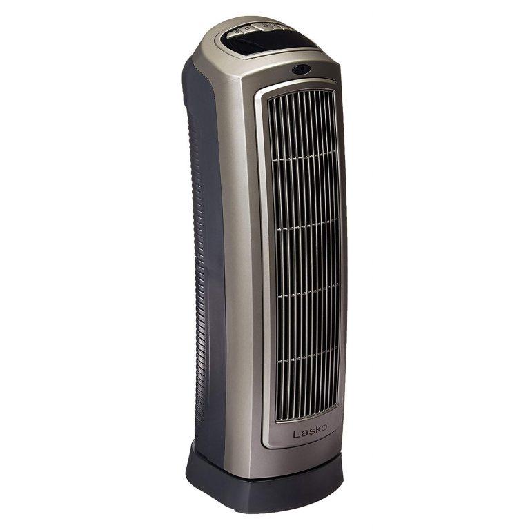 Lasko 755320 Ceramic Heater In 2020 Lasko Ceramic Heater Tower Heater
