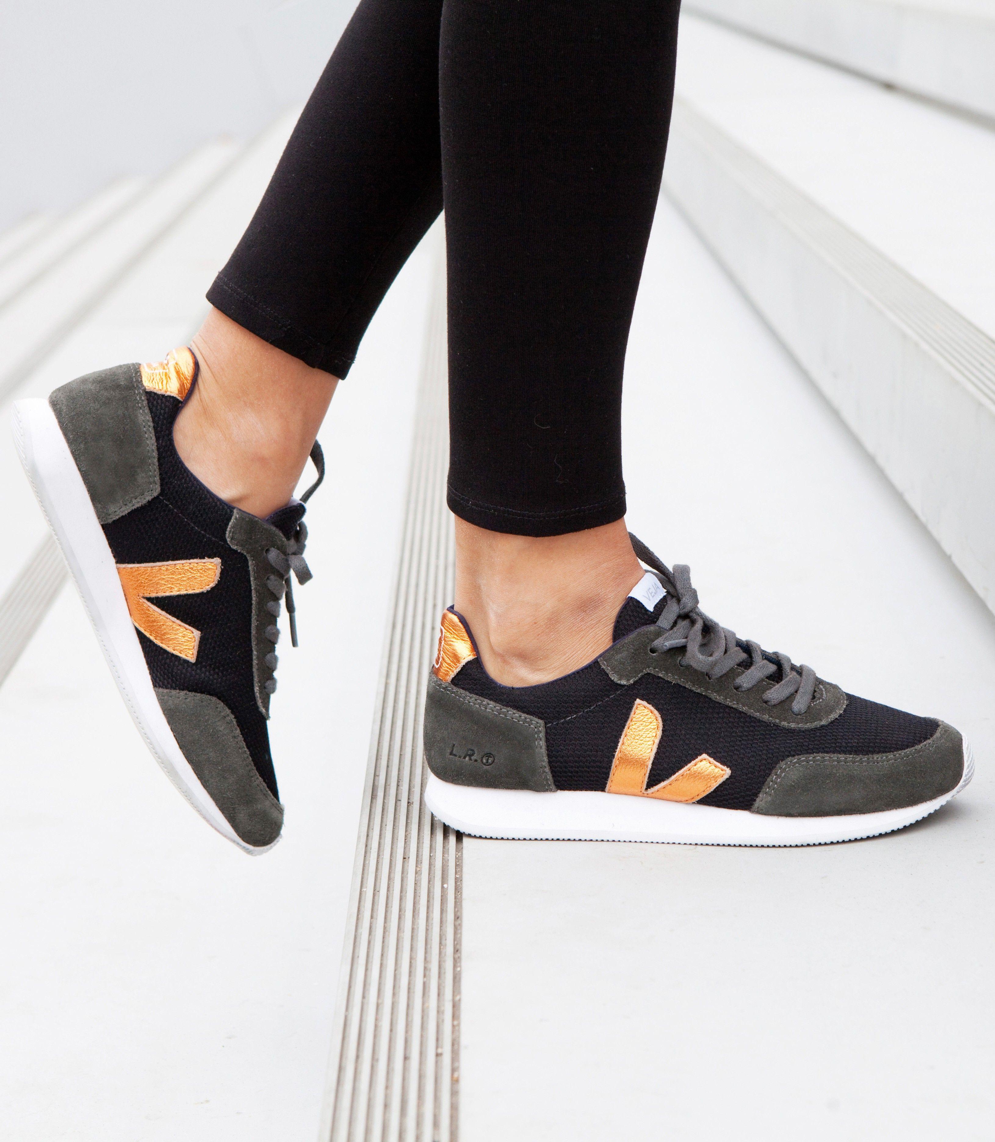 basket veja arcade en toile de coton biologique shoes pinterest basket veja toile de. Black Bedroom Furniture Sets. Home Design Ideas