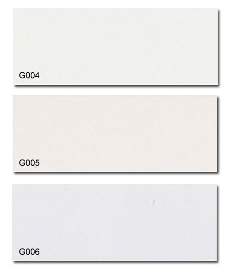 Gallery Color Swatches Guggenheim By Fine Paints Of Europe