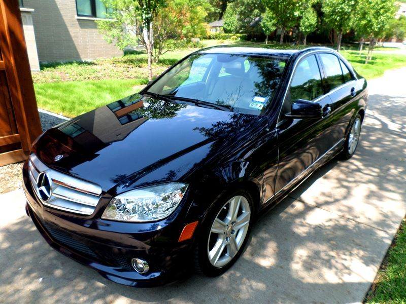 Cars For Sale By Owner In Dallas Tx >> Used Cars Sale Private Owner In Dallas Tx Autos Post Best