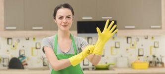 Zout is dé oplossing voor deze huishoudelijke problemen Handig, Home, Video - Margriet