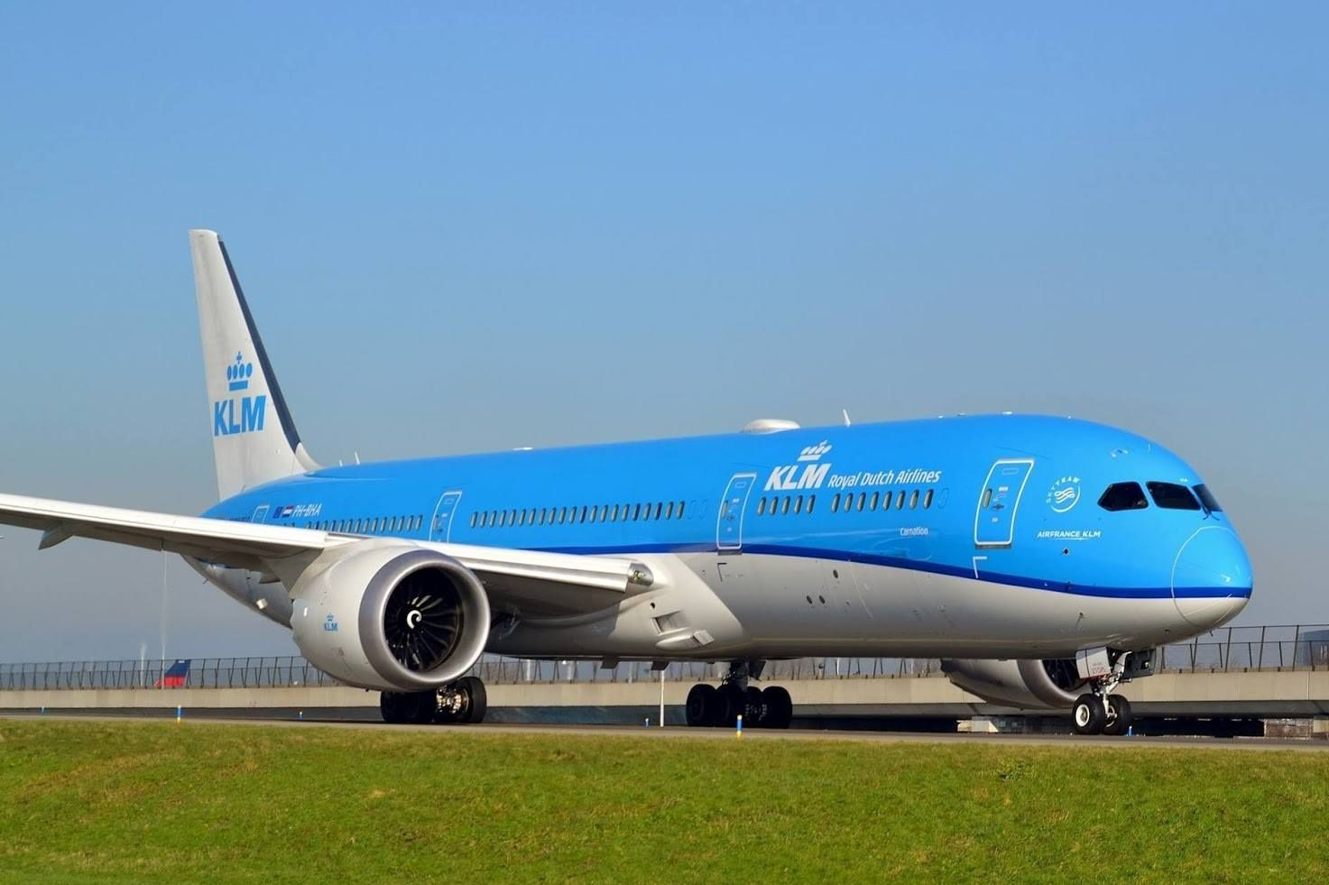 Flight deals on KLM, Cheapest KLM Flights Cheap flights