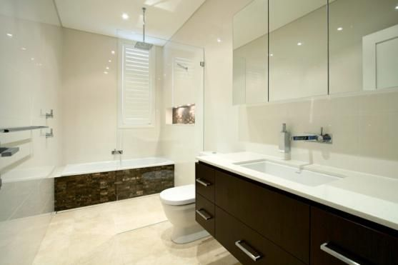 Charming Bathroom Design Ideas By Just Bathroom Renovations Www.hipages.com.au