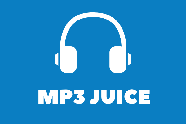 Mp3 Juices And Other 18 Free Music Download Sites Free Music Download App Download Free Music Free Music Download Sites