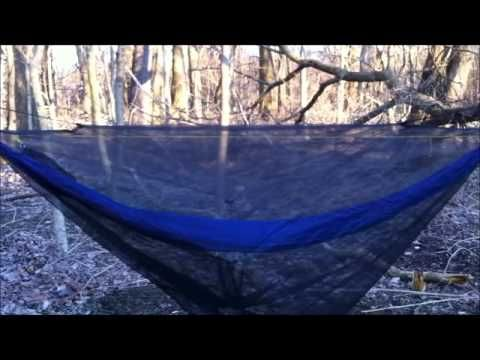 diy hammock bug    added webbing tabs with shock cord to pull out the sides diy hammock bug    added webbing tabs with shock cord to pull      rh   pinterest