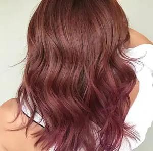 اجمل صور بني غزالي مع اشقر رمادي طريقة الصبغ منزليا Hair Color Light Brown Light Brown Hair Brown Hair Colors
