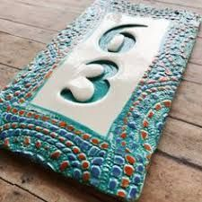 Image result for slab pottery ideas #slabpottery Image result for slab pottery ideas #slabpottery