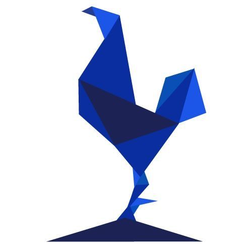 Pin By Lim Liheang On Football Tottenham Hotspur Football Tottenham Football Football Illustration