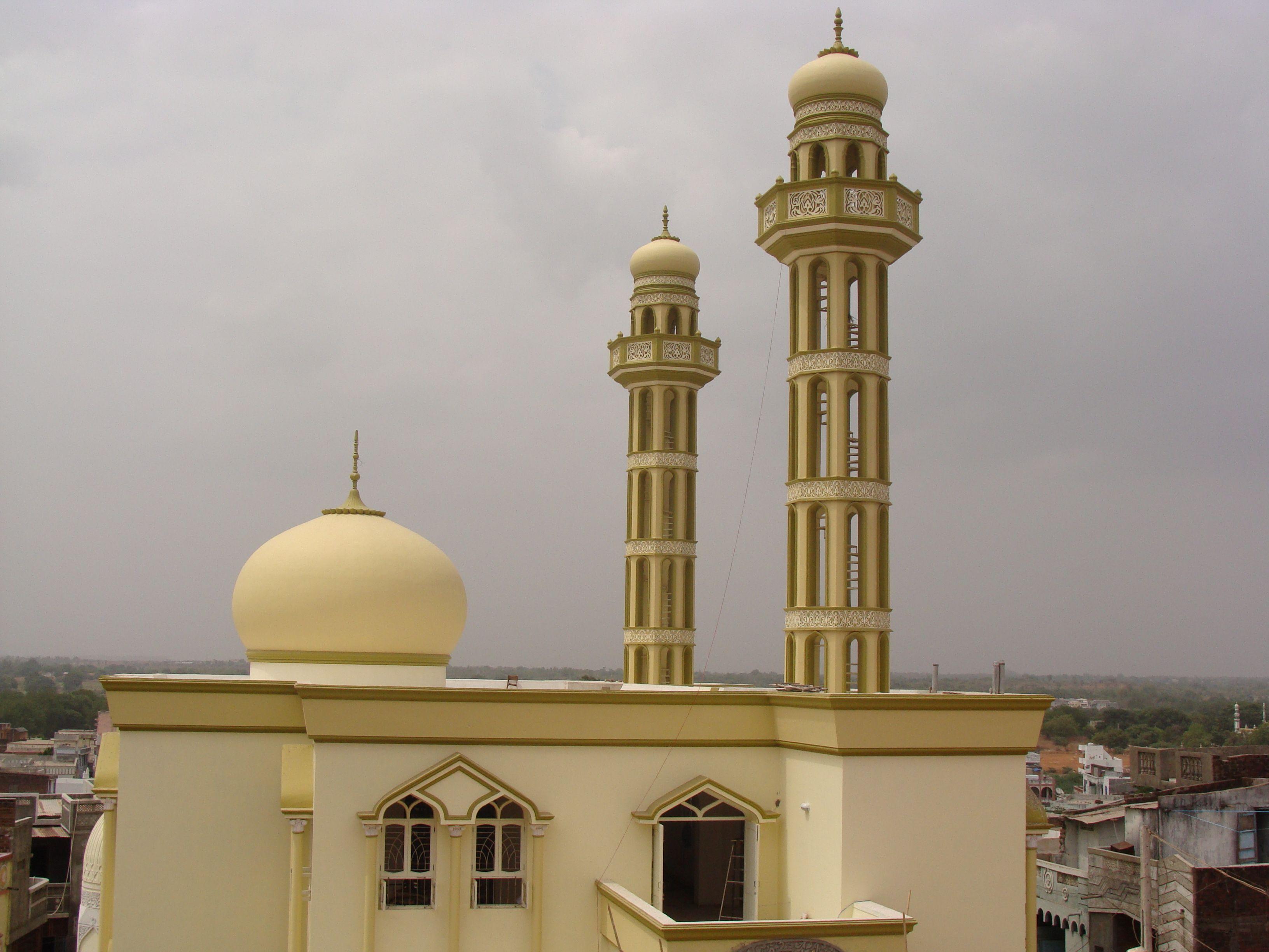 mosque elevation in my work  ideas elevation  pinterest  mosque. mosque elevation in my work