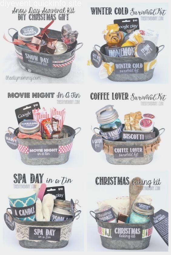 7 Geschenke Fur Den Die Beste N Freund In Geschenkbestefreundin 7 Geschenke Fur Den Die Diy Christmas Gifts Christmas Gift Baskets Christmas Gift Baskets Diy