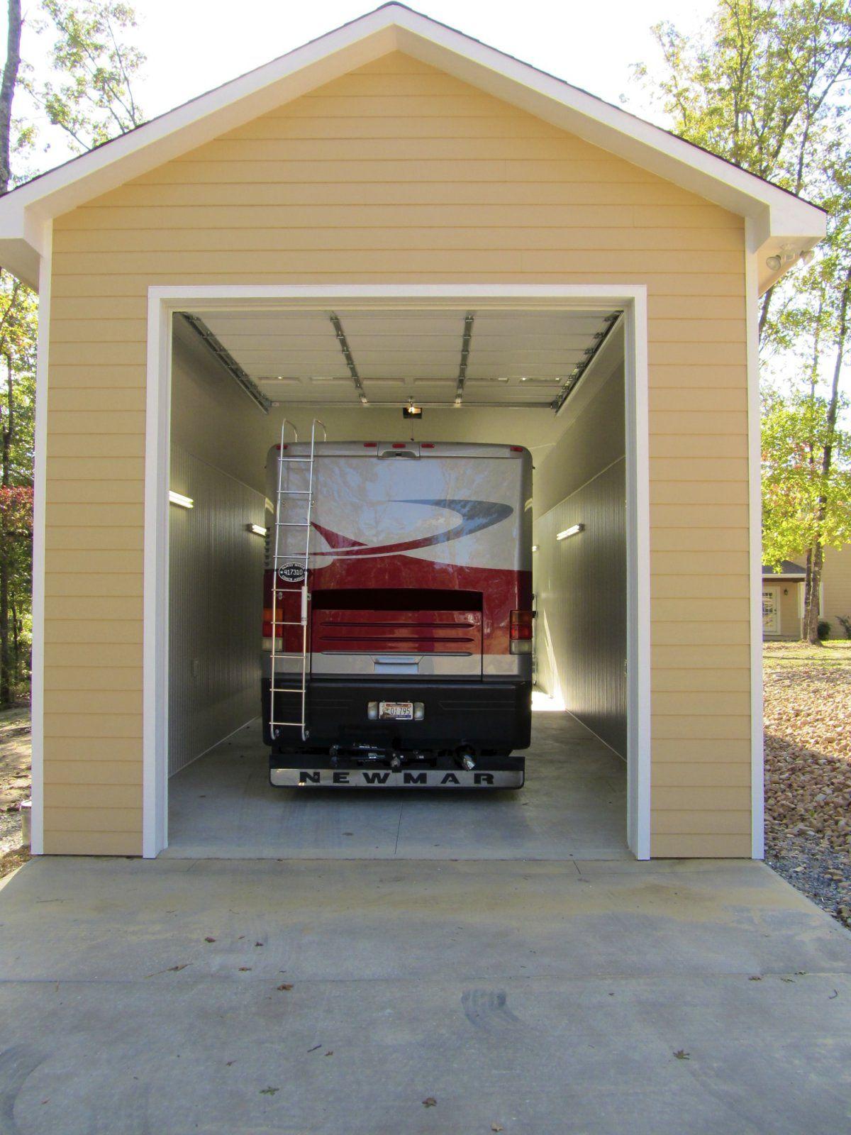 RV Garage 172.jpg; 1200 x 1600 (53) Rv garage, Carport
