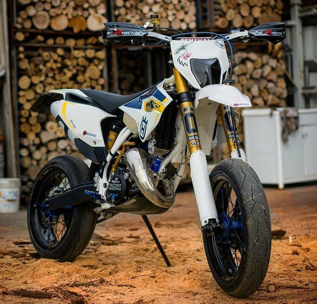 SupermotoLife in 2020 (With images) Grom bike, Supermoto