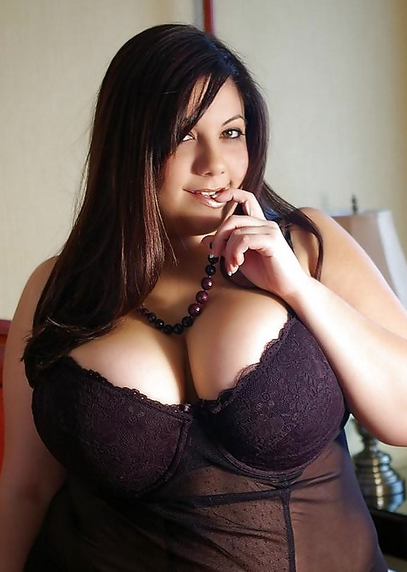 Site adult dating services