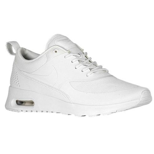 new arrival be73f b2f1c Nike Air Max Thea - Women s at Lady Foot Locker