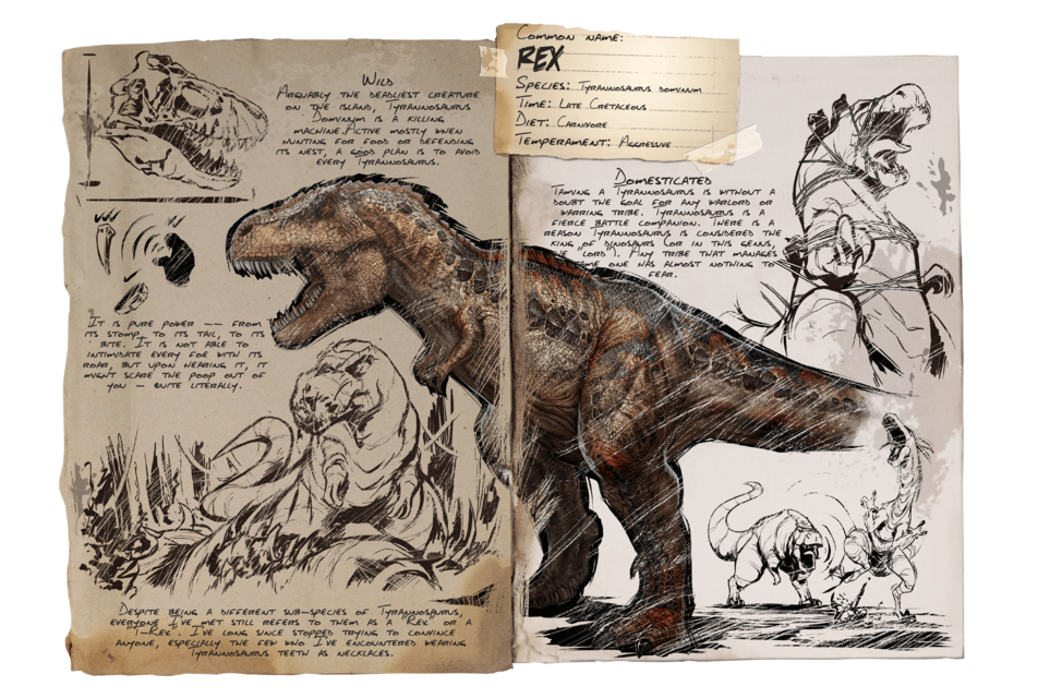 Pin By Raiko Dante 5652 On Ark Book Game Ark Survival Evolved Ark Evolution Ark Survival Evolved