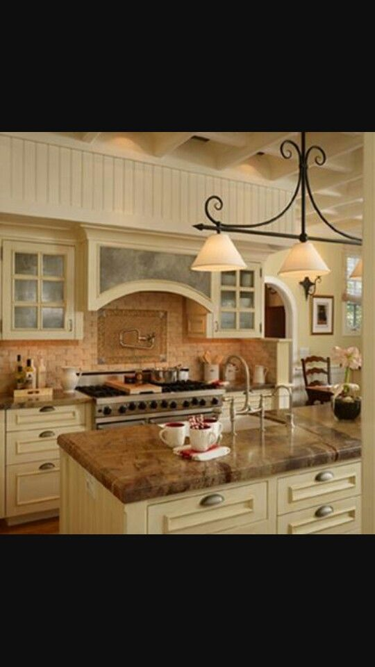 Cabinet color   My house   Pinterest