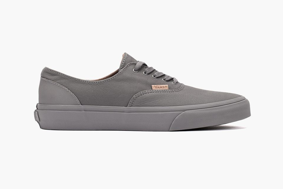 e78a7fd8f2 vans-era-deacon-mono-grey-leather-01